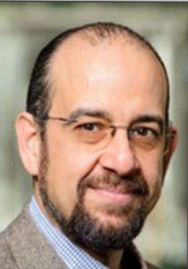 Dr. Adel El-Messiry