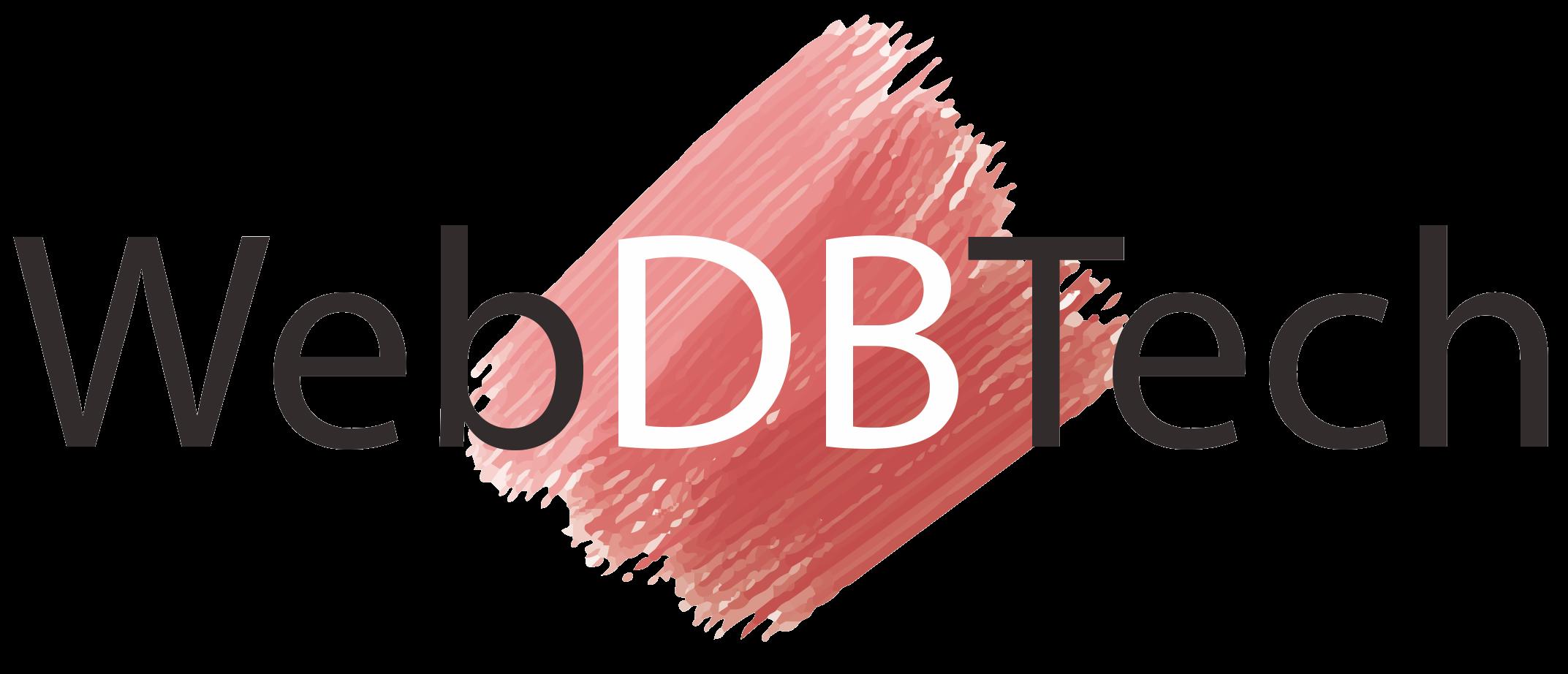 WebDbTech